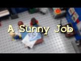 A Sunny Job - small