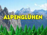 alpengluehen-small